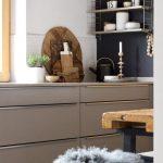 Ideen Fr Dein Kchenregal Modulküche Ikea Küche Kaufen Kosten Miniküche Betten 160x200 Bei Sofa Mit Schlaffunktion Wohnzimmer Küchenregal Ikea