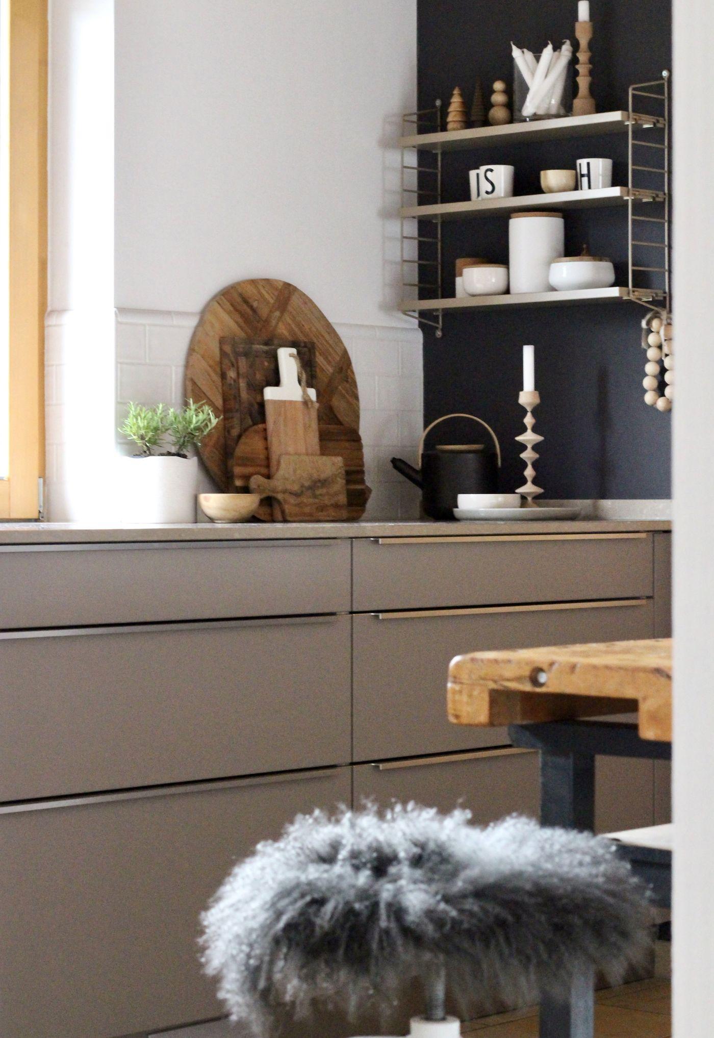 Full Size of Ideen Fr Dein Kchenregal Modulküche Ikea Küche Kaufen Kosten Miniküche Betten 160x200 Bei Sofa Mit Schlaffunktion Wohnzimmer Küchenregal Ikea