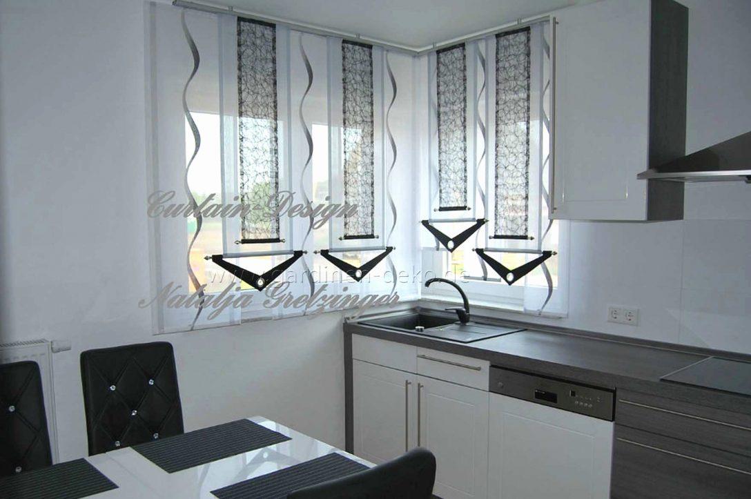 Large Size of Tipps Gardinen Wohnzimmer Schn Elegant Fenster Schlafzimmer Für Die Küche Scheibengardinen Wohnzimmer Kurze Gardinen