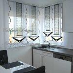 Kurze Gardinen Wohnzimmer Tipps Gardinen Wohnzimmer Schn Elegant Fenster Schlafzimmer Für Die Küche Scheibengardinen