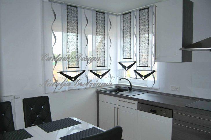 Medium Size of Tipps Gardinen Wohnzimmer Schn Elegant Fenster Schlafzimmer Für Die Küche Scheibengardinen Wohnzimmer Kurze Gardinen