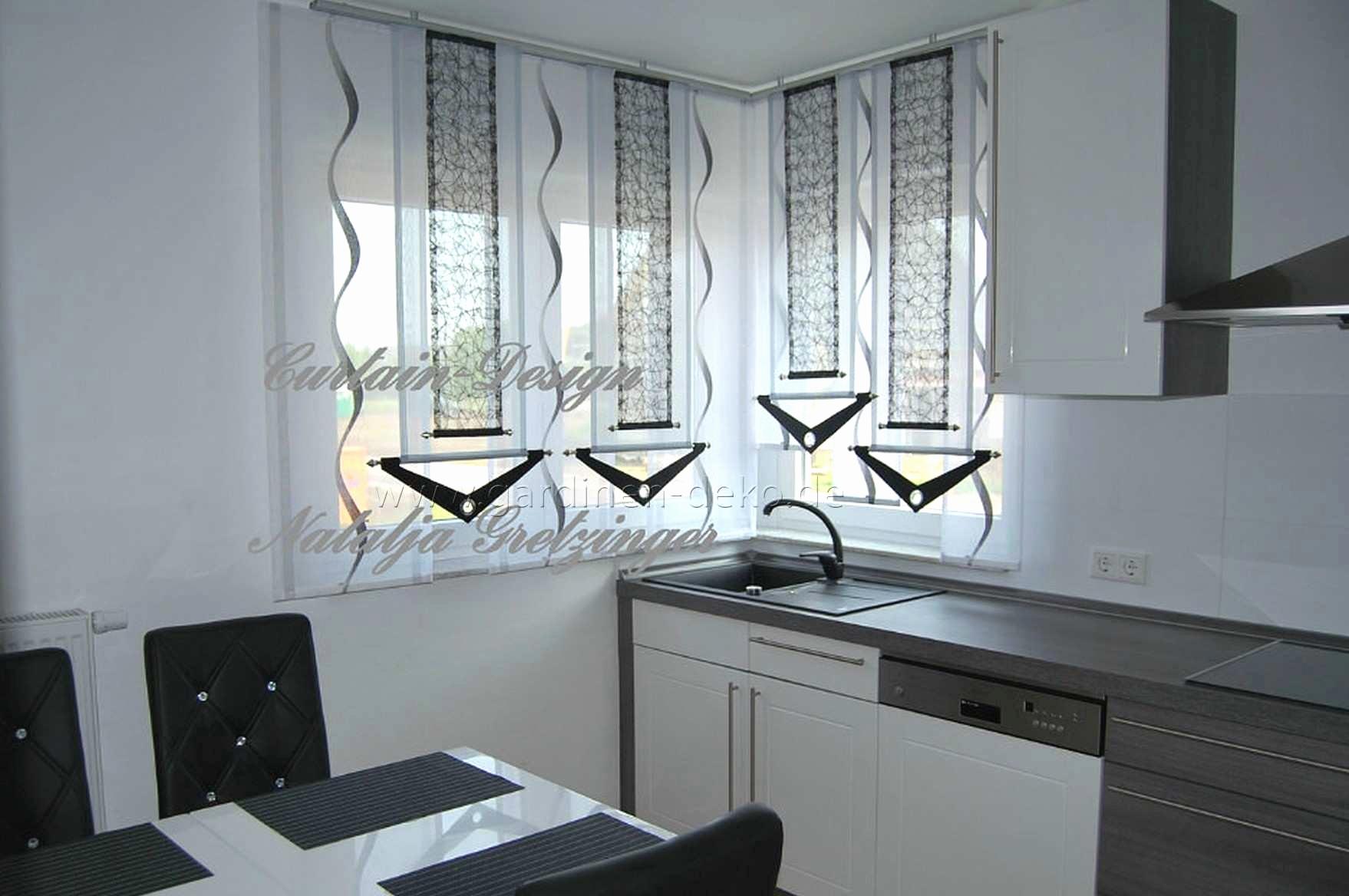 Full Size of Tipps Gardinen Wohnzimmer Schn Elegant Fenster Schlafzimmer Für Die Küche Scheibengardinen Wohnzimmer Kurze Gardinen