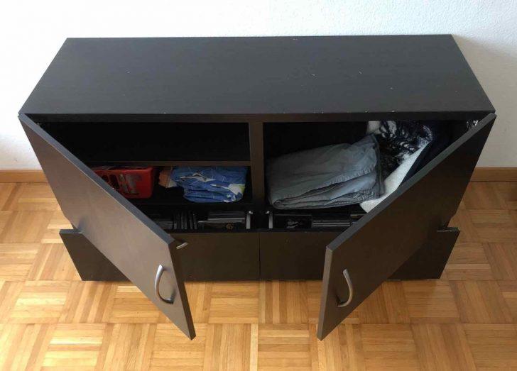 Medium Size of Ikea Sideboard Mbel Gratis Zu Verschenken Betten Bei Eckbank Küche Garten Modulküche Kaufen Kosten 160x200 Sofa Mit Schlaffunktion Miniküche Wohnzimmer Eckbank Ikea