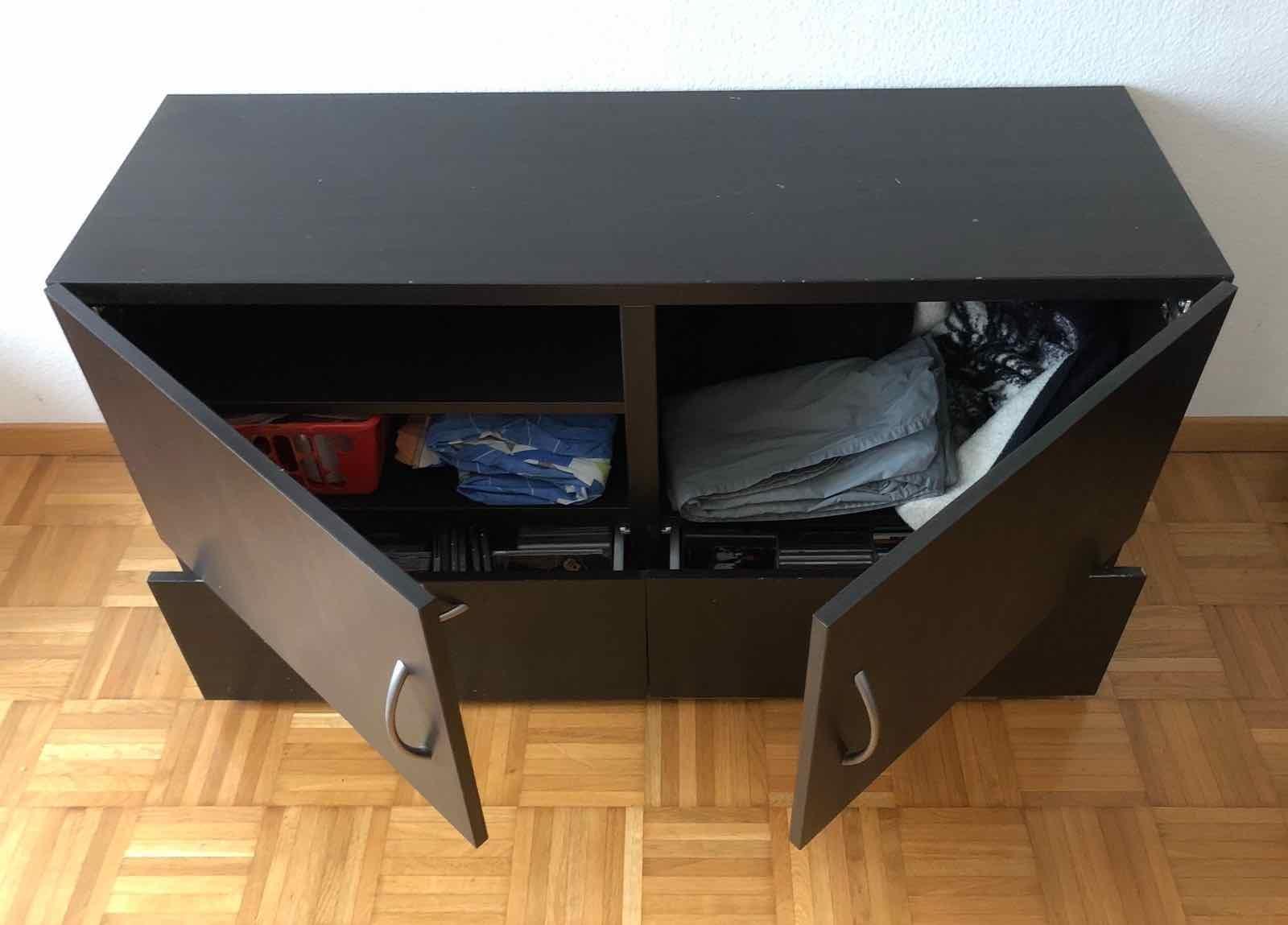 Full Size of Ikea Sideboard Mbel Gratis Zu Verschenken Betten Bei Eckbank Küche Garten Modulküche Kaufen Kosten 160x200 Sofa Mit Schlaffunktion Miniküche Wohnzimmer Eckbank Ikea