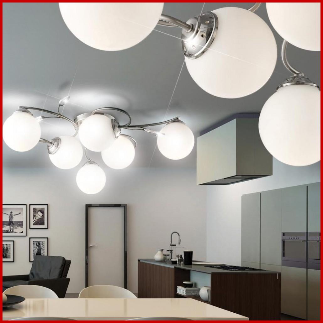 Full Size of Moderne Lampen Wohnzimmer Kreativ Lampe 97 Best Deckenlampen Modern Bilder Fürs Led Esstische Esstisch Modernes Sofa Küche Designer Duschen Stehlampen Bad Wohnzimmer Moderne Lampen
