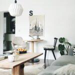 Kleiner Esstisch Weiß Kleinerraumesstischwohnzimmer Beton Bogenlampe 120x80 Bett Schwarz Kleine Esstische Klein Sofa Für Ovaler Musterring Offenes Regal Holz Esstische Kleiner Esstisch Weiß
