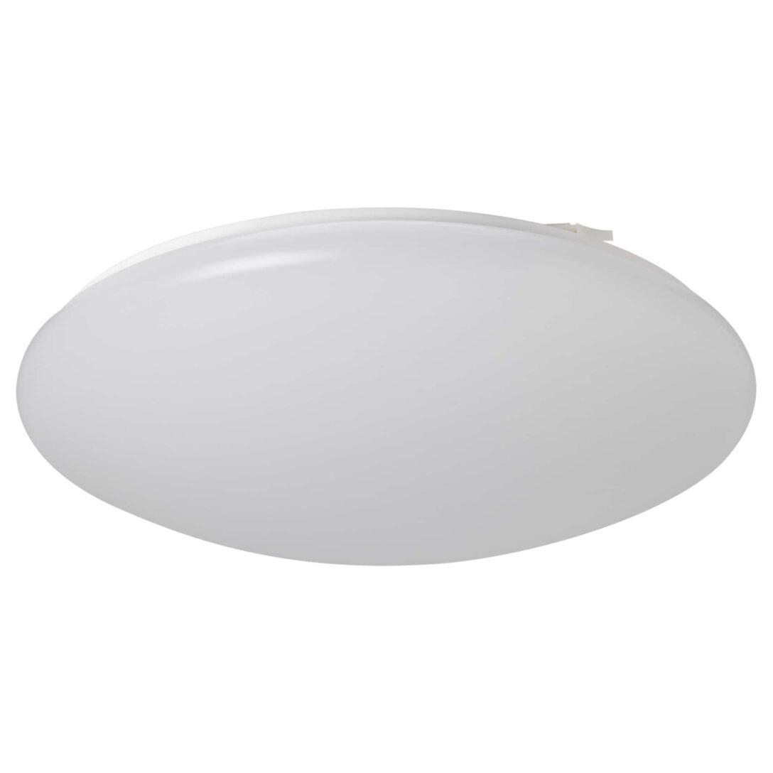 Large Size of Metacrylat Metall Deckenlampen Online Kaufen Mbel Suchmaschine Led Deckenleuchte Wohnzimmer Bad Badezimmer Ikea Miniküche Schlafzimmer Küche Kosten Wohnzimmer Ikea Deckenleuchte
