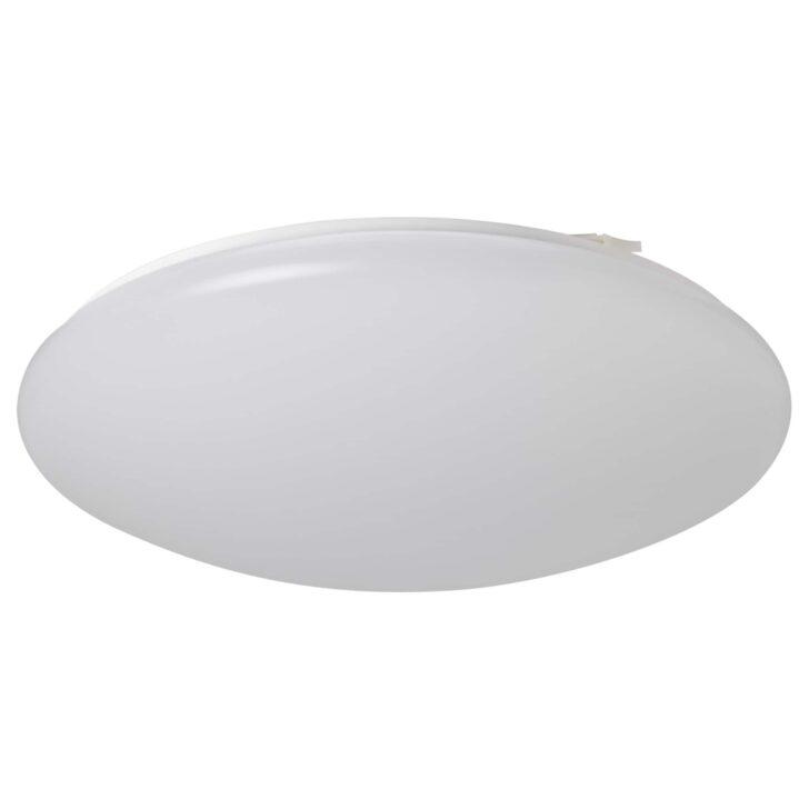 Medium Size of Metacrylat Metall Deckenlampen Online Kaufen Mbel Suchmaschine Led Deckenleuchte Wohnzimmer Bad Badezimmer Ikea Miniküche Schlafzimmer Küche Kosten Wohnzimmer Ikea Deckenleuchte