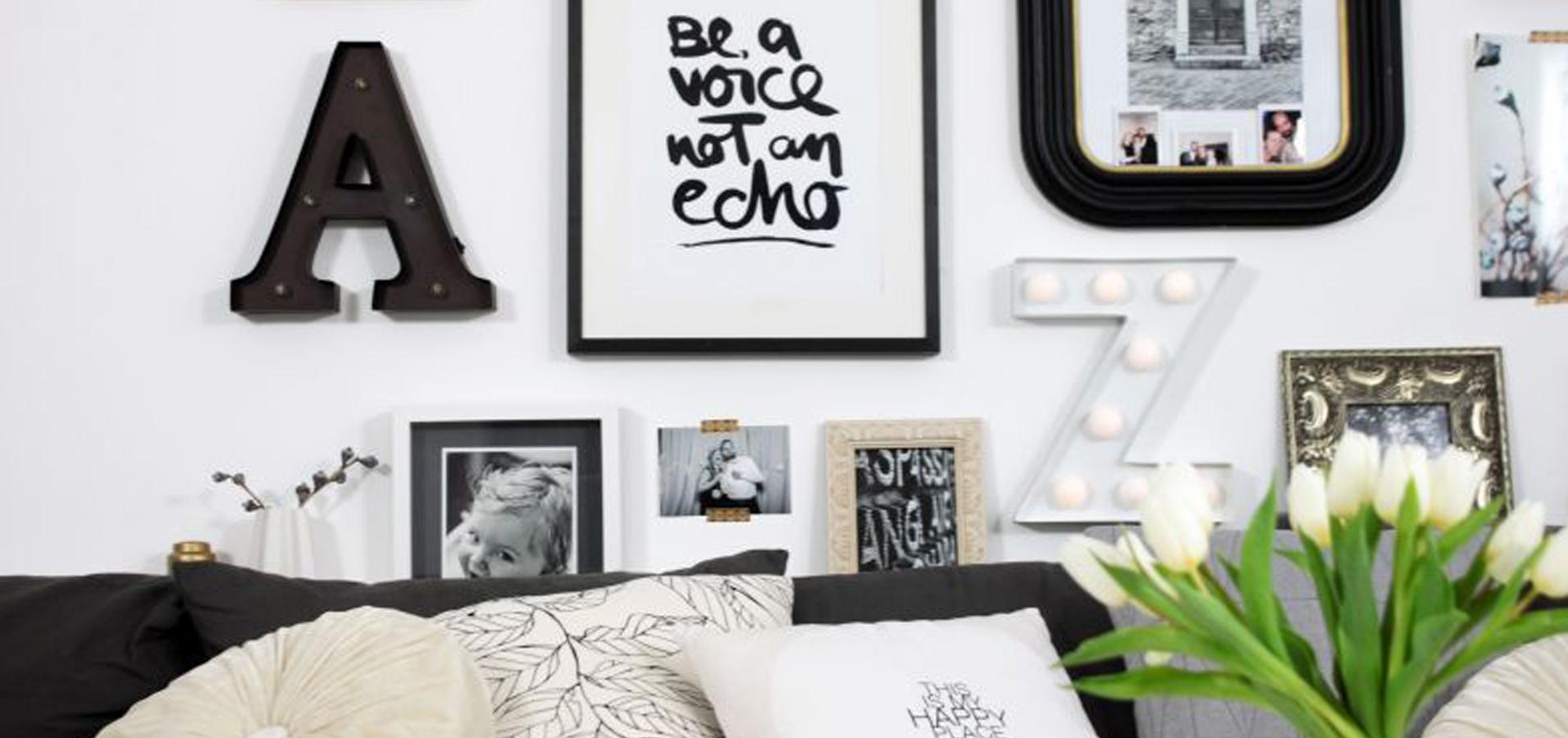 Full Size of Top Diy Wanddeko Ideen Und Tipps Bad Renovieren Wohnzimmer Tapeten Küche Wohnzimmer Wanddeko Ideen
