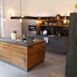 Kücheninsel Ikea Wohnzimmer Küche Ikea Kosten Sofa Mit Schlaffunktion Betten 160x200 Kaufen Modulküche Miniküche Bei