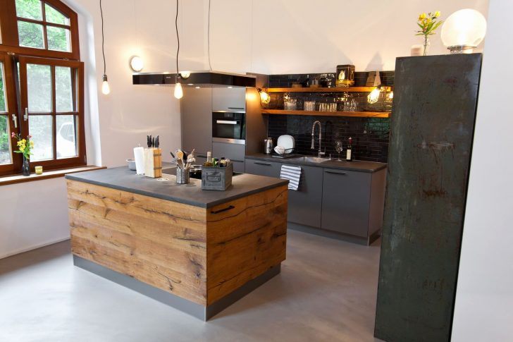 Medium Size of Küche Ikea Kosten Sofa Mit Schlaffunktion Betten 160x200 Kaufen Modulküche Miniküche Bei Wohnzimmer Kücheninsel Ikea