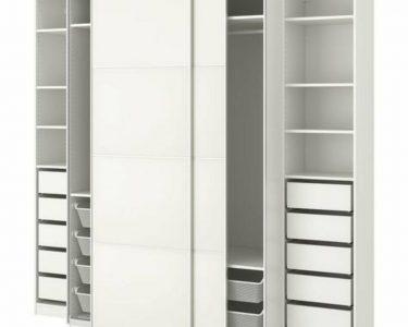 Ikea Hängeschrank Wohnzimmer Ikea Hängeschrank Küche Höhe Bad Kosten Kaufen Weiß Hochglanz Glastüren Sofa Schlaffunktion Betten 160x200 Bei