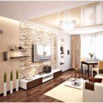 Wohnzimmer Deckenleuchte Wohnzimmer Led Deckenleuchten Wohnzimmer Luxus Das Beste Von Lampe Decken Deckenlampen Hängeleuchte Schrankwand Wohnwand Hängeschrank Teppich Deckenleuchte Tisch