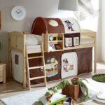 Piraten Kinderzimmer Kinderzimmer Beige Etagenbetten Online Kaufen Mbel Suchmaschine Ladendirektde Sofa Kinderzimmer Regal Weiß Regale