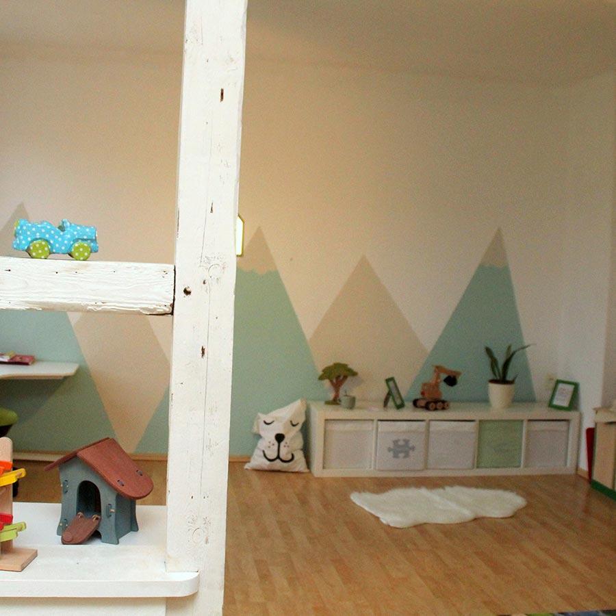 Full Size of Regal Kinderzimmer Sofa Weiß Regale Kinderzimmer Wandschablonen Kinderzimmer