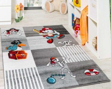 Kinderzimmer Jungen Kinderzimmer Kinderzimmer Jungen Teppich Babyzimmer Junge Teppichboden Regal Regale Weiß Sofa