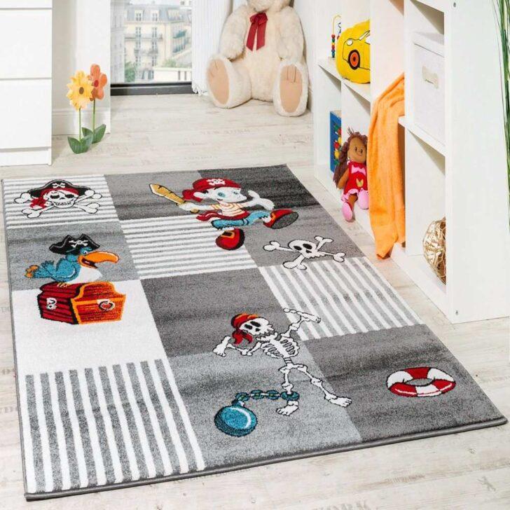 Medium Size of Kinderzimmer Jungen Teppich Babyzimmer Junge Teppichboden Regal Regale Weiß Sofa Kinderzimmer Kinderzimmer Jungen
