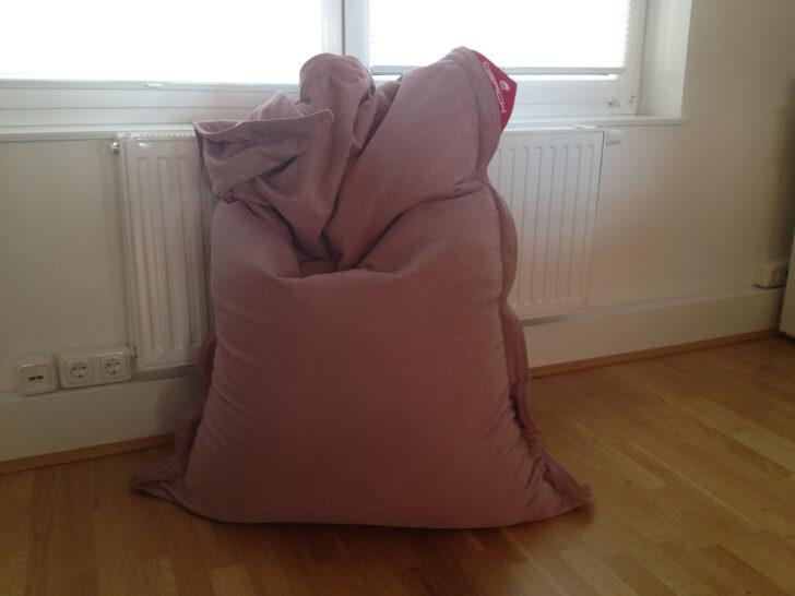 Medium Size of Sitzsack Für Kinderzimmer Qsack Indy Test Besttigt Hohe Qualitt Folie Fenster Sprüche Die Küche Sichtschutzfolie Tapeten Körbe Badezimmer Fliesen Kinderzimmer Sitzsack Für Kinderzimmer
