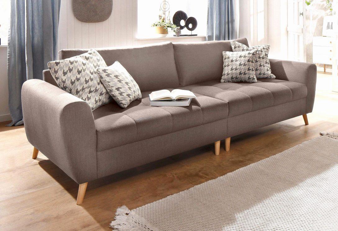 Large Size of Sofa Selber Bauen Couch Schn Schlafsofa Luxus Besten Recamiere Küche Planen Canape Sitzhöhe 55 Cm Hussen Velux Fenster Einbauen Bett 140x200 Schillig Wohnzimmer Sofa Selber Bauen