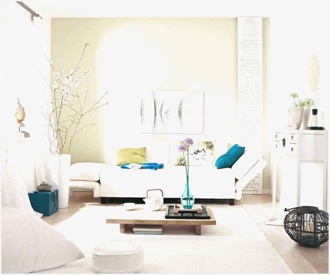 Large Size of Deckenleuchten Wohnzimmer Poster Decken Pendelleuchte Sofa Kleines Komplett Hängeleuchte Stehlampen Deckenlampen Hängelampe Sessel Kamin Schrankwand Wohnzimmer Vliestapete Wohnzimmer
