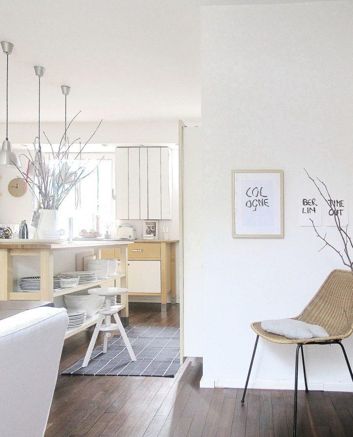 Ikea Värde Schne Ideen Fr Das Vrde System Kche Betten 160x200 Küche Kosten Bei Sofa Mit Schlaffunktion Miniküche Kaufen Modulküche Wohnzimmer Ikea Värde