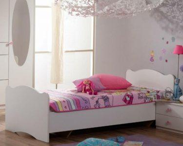 Kinderbett Mädchen Wohnzimmer Kinderbett Mädchen Betten Bett