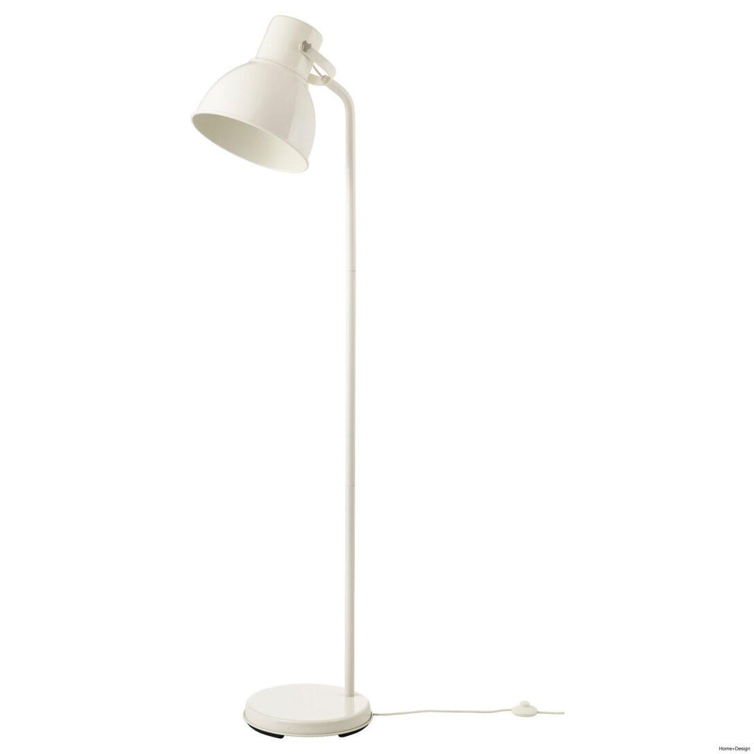 Large Size of Arc Stehlampe Ikea Trends Im Mbel Stil Küche Kosten Betten Bei Modulküche Wohnzimmer Kaufen Stehlampen Miniküche Sofa Mit Schlaffunktion 160x200 Wohnzimmer Stehlampe Ikea