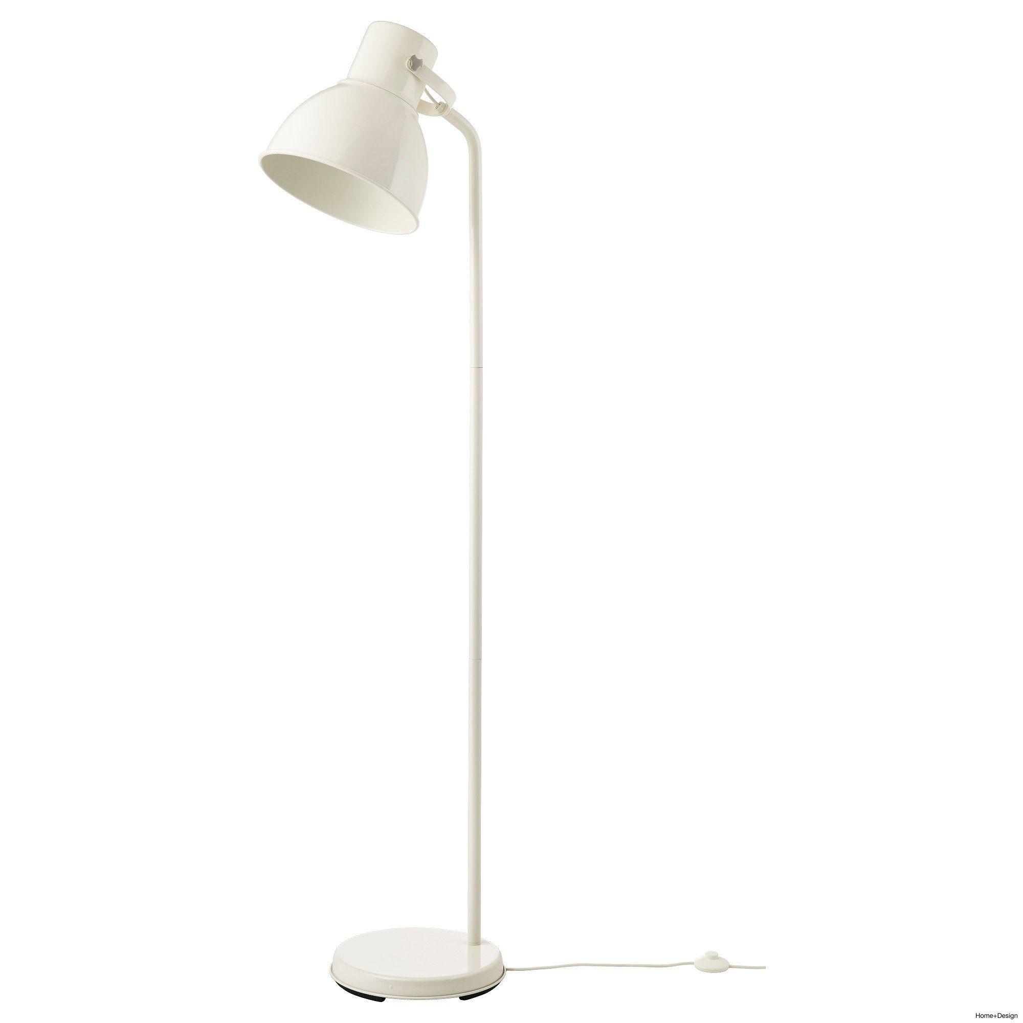 Full Size of Arc Stehlampe Ikea Trends Im Mbel Stil Küche Kosten Betten Bei Modulküche Wohnzimmer Kaufen Stehlampen Miniküche Sofa Mit Schlaffunktion 160x200 Wohnzimmer Stehlampe Ikea