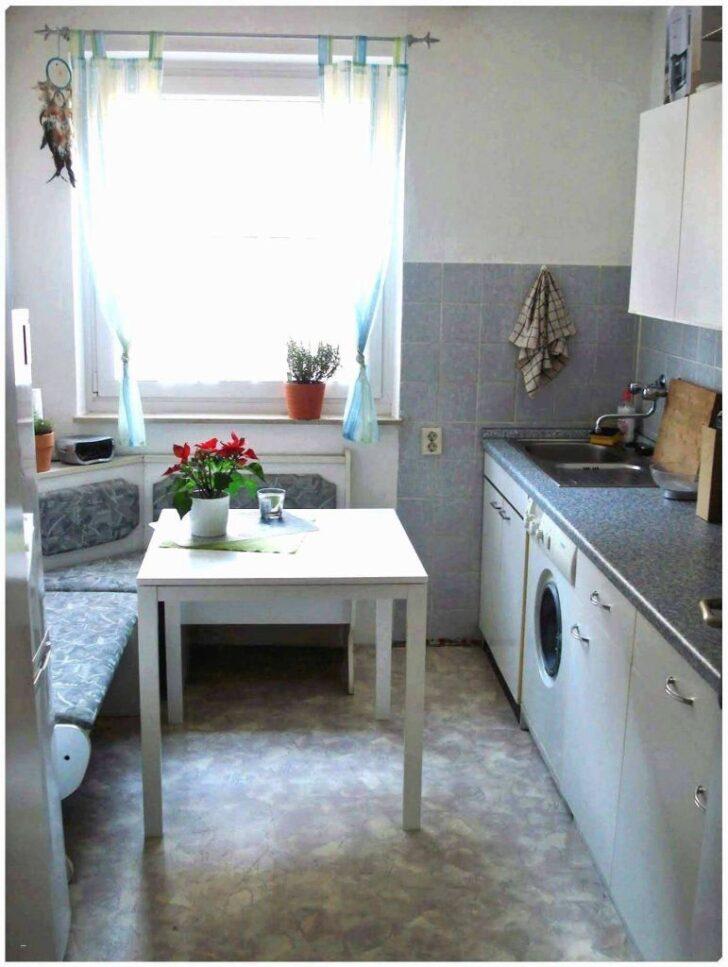 Medium Size of Wanddeko Wohnzimmer Modern Ikea Diy Ebay Bilder Metall Amazon Ideen Holz Heizkörper Vorhang Deckenleuchten Deckenleuchte Deckenlampen Tapeten Led Beleuchtung Wohnzimmer Wanddeko Wohnzimmer