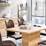 Esstisch Kaufen Speisezimmer Robin Hood Mbel Kchen Gnstig Stühle Massivholz Ausziehbar Runde Esstische Fenster In Polen Big Sofa Shabby Landhaus Teppich Esstische Esstisch Kaufen