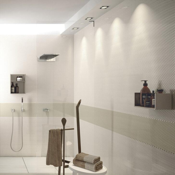 Medium Size of Küchenwand Fliesen Fr Badezimmer Kchen Wand Feinsteinzeug Nido Wohnzimmer Küchenwand