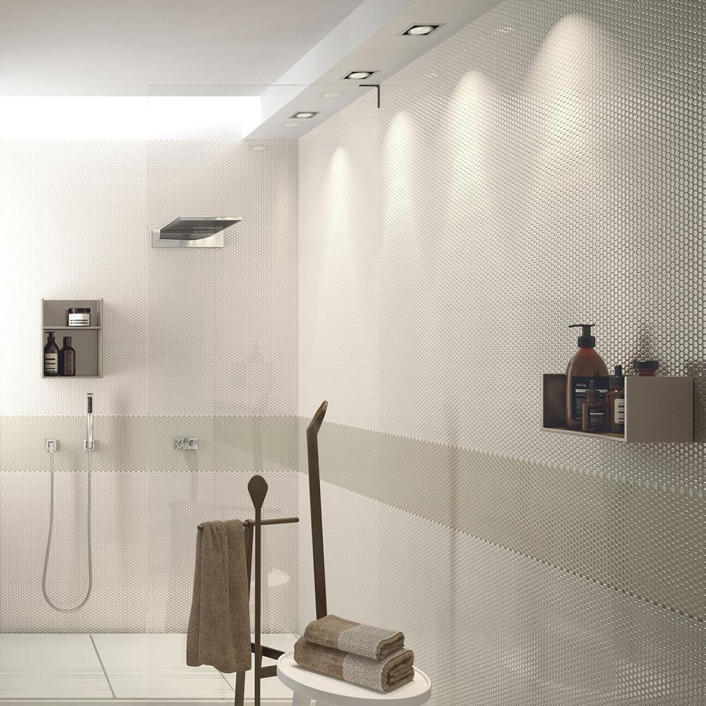 Full Size of Küchenwand Fliesen Fr Badezimmer Kchen Wand Feinsteinzeug Nido Wohnzimmer Küchenwand