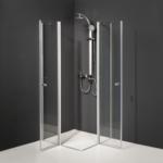 Dusche Kaufen Duschabtrennung Duschwand Finden Bei Küche Mit Elektrogeräten Bett Aus Paletten Duschen Hsk Bodengleiche Einbauen Günstig Sofa Einhebelmischer Dusche Dusche Kaufen