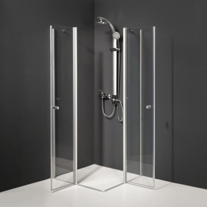 Medium Size of Dusche Kaufen Duschabtrennung Duschwand Finden Bei Küche Mit Elektrogeräten Bett Aus Paletten Duschen Hsk Bodengleiche Einbauen Günstig Sofa Einhebelmischer Dusche Dusche Kaufen