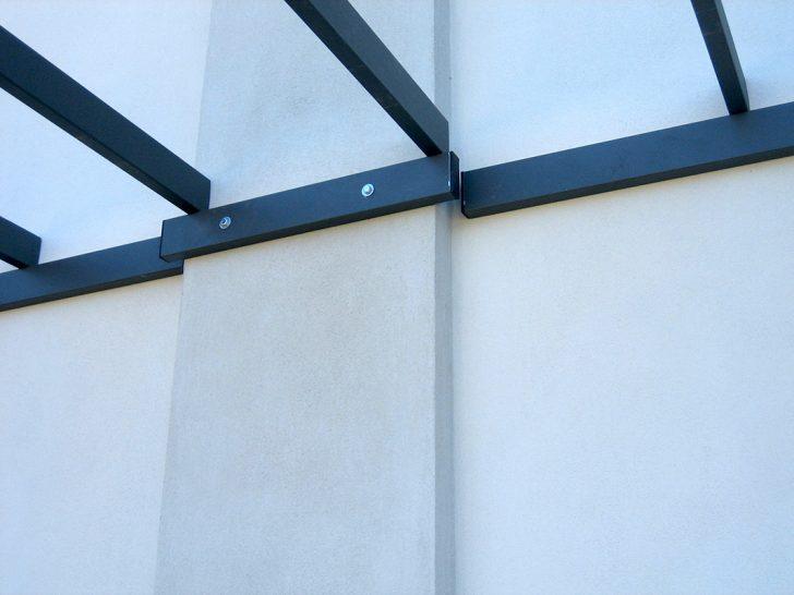 Medium Size of Pergola Metall Pergole Metallo E Legno Mediterran Rankhilfe Preis Metal Bausatz Freistehend Gazebo In Addossata Per Rampicante Massiver Qualitt Aus Wohnzimmer Pergola Metall