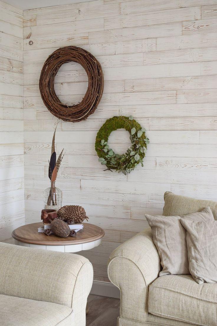 Full Size of Wanddeko Wohnzimmer Ideen Amazon Selber Machen Modern Ebay Holz Metall Silber Bilder Ikea Diy Aus Das Deko Fr Krnzen Mit Naturmaterialien Und Liege Großes Wohnzimmer Wanddeko Wohnzimmer