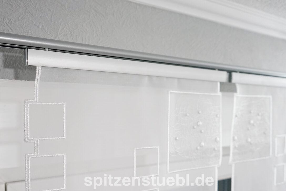 Large Size of Scheibengardinen Modern Plauener Spitze Online Esstisch Modernes Bett Design Deckenlampen Wohnzimmer 180x200 Moderne Esstische Bilder Küche Holz Weiss Wohnzimmer Scheibengardinen Modern