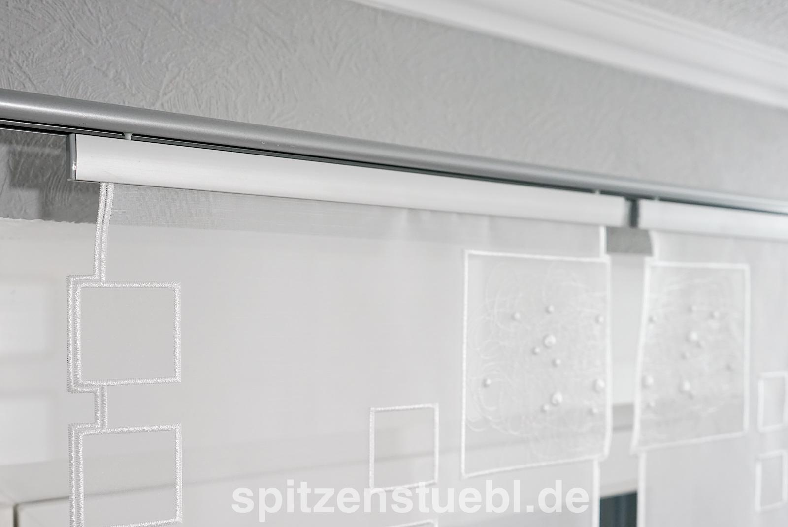 Full Size of Scheibengardinen Modern Plauener Spitze Online Esstisch Modernes Bett Design Deckenlampen Wohnzimmer 180x200 Moderne Esstische Bilder Küche Holz Weiss Wohnzimmer Scheibengardinen Modern
