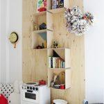 Küchenregal Ikea Regale Einrichtungsideen Fr Mehr Stauraum Zu Hause Betten 160x200 Sofa Mit Schlaffunktion Bei Küche Kosten Kaufen Miniküche Modulküche Wohnzimmer Küchenregal Ikea