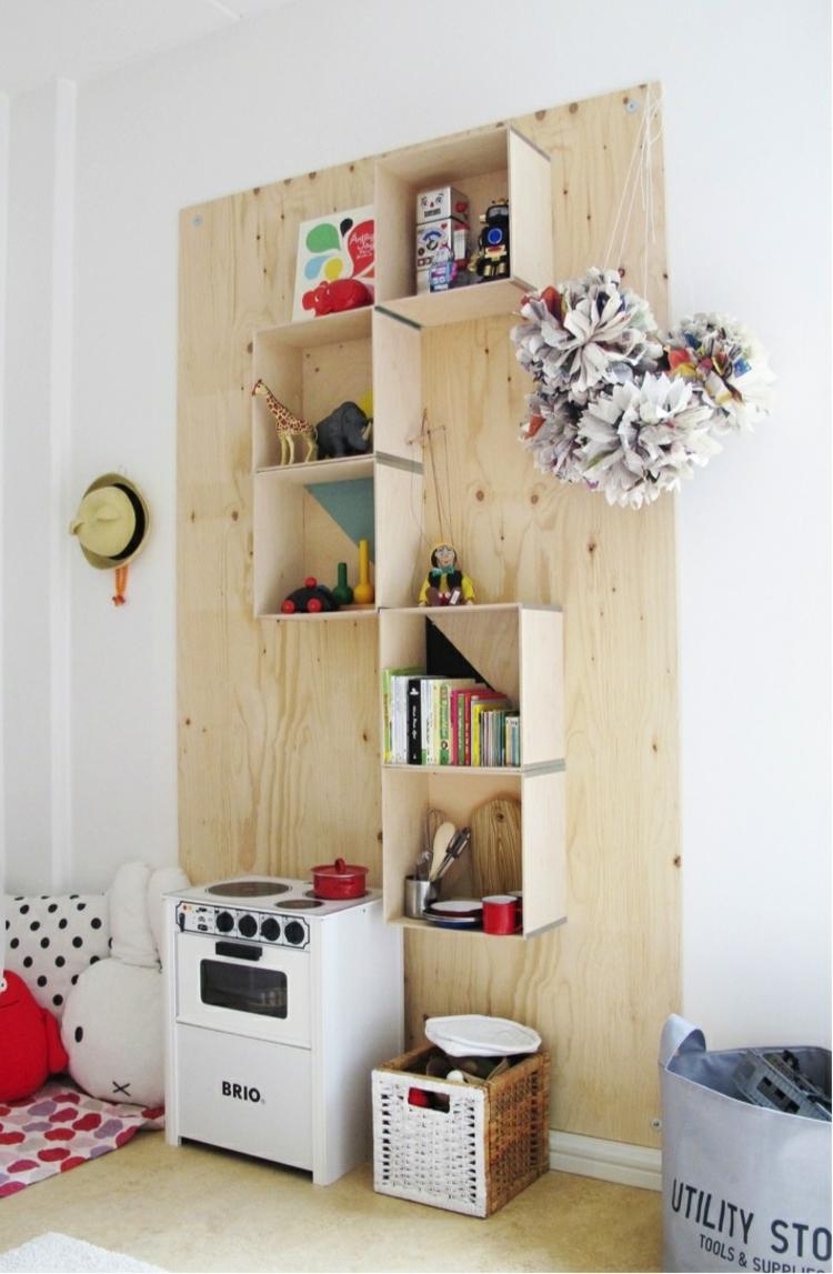Full Size of Küchenregal Ikea Regale Einrichtungsideen Fr Mehr Stauraum Zu Hause Betten 160x200 Sofa Mit Schlaffunktion Bei Küche Kosten Kaufen Miniküche Modulküche Wohnzimmer Küchenregal Ikea
