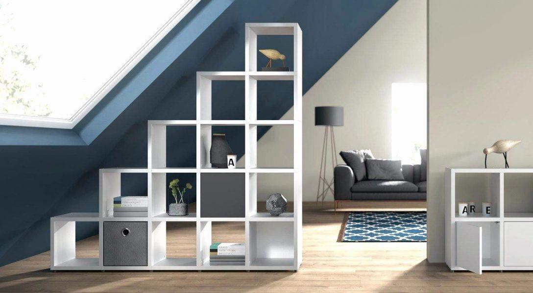 Large Size of Eckschrank Ikea Eckschrnke Wohnzimmer Neu Schlafzimmer Betten 160x200 Küche Bei Bad Kosten Kaufen Miniküche Sofa Mit Schlaffunktion Modulküche Wohnzimmer Eckschrank Ikea