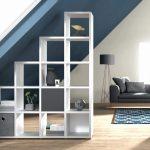 Eckschrank Ikea Eckschrnke Wohnzimmer Neu Schlafzimmer Betten 160x200 Küche Bei Bad Kosten Kaufen Miniküche Sofa Mit Schlaffunktion Modulküche Wohnzimmer Eckschrank Ikea
