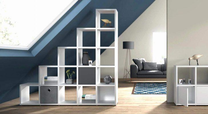 Medium Size of Eckschrank Ikea Eckschrnke Wohnzimmer Neu Schlafzimmer Betten 160x200 Küche Bei Bad Kosten Kaufen Miniküche Sofa Mit Schlaffunktion Modulküche Wohnzimmer Eckschrank Ikea