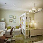 Kinderzimmer Jungen Kinderzimmer Komplett Junge 3 Jahre Jungen Einrichten 2 5 Ikea 1 7 Diy Gestalten Fr Einen Sofa Regal Weiß Regale