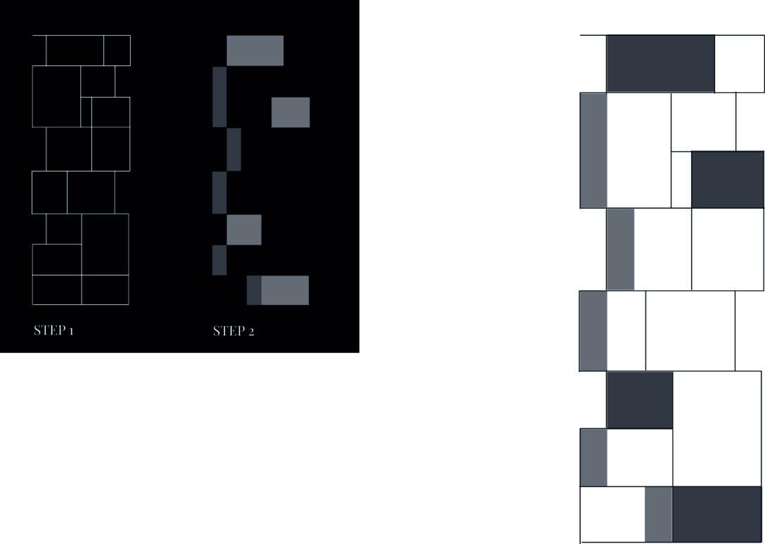 Large Size of Regal Nach Ma Selbst Designen Und In Wenigen Schritten Online Fenster Maße Einbruchschutz Nachrüsten Rolladen Nachträglich Einbauen Standardmaße String Regal Regale Nach Maß