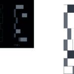 Regale Nach Maß Regal Regal Nach Ma Selbst Designen Und In Wenigen Schritten Online Fenster Maße Einbruchschutz Nachrüsten Rolladen Nachträglich Einbauen Standardmaße String