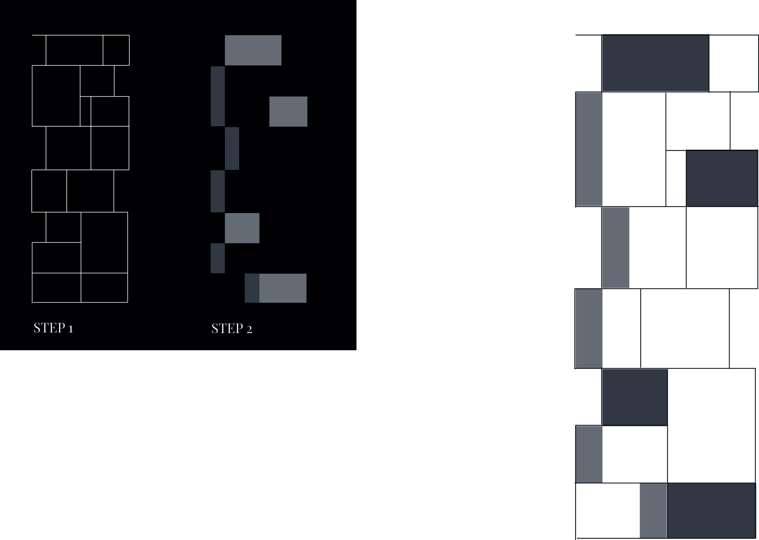 Full Size of Regal Nach Ma Selbst Designen Und In Wenigen Schritten Online Fenster Maße Einbruchschutz Nachrüsten Rolladen Nachträglich Einbauen Standardmaße String Regal Regale Nach Maß