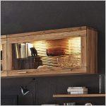 Ikea Hängeschrank Wohnzimmer Ikea Hängeschrank Hngeschrank Esszimmer Traumhaus Dekoration Küche Kosten Betten 160x200 Badezimmer Glastüren Weiß Hochglanz Wohnzimmer Modulküche Sofa