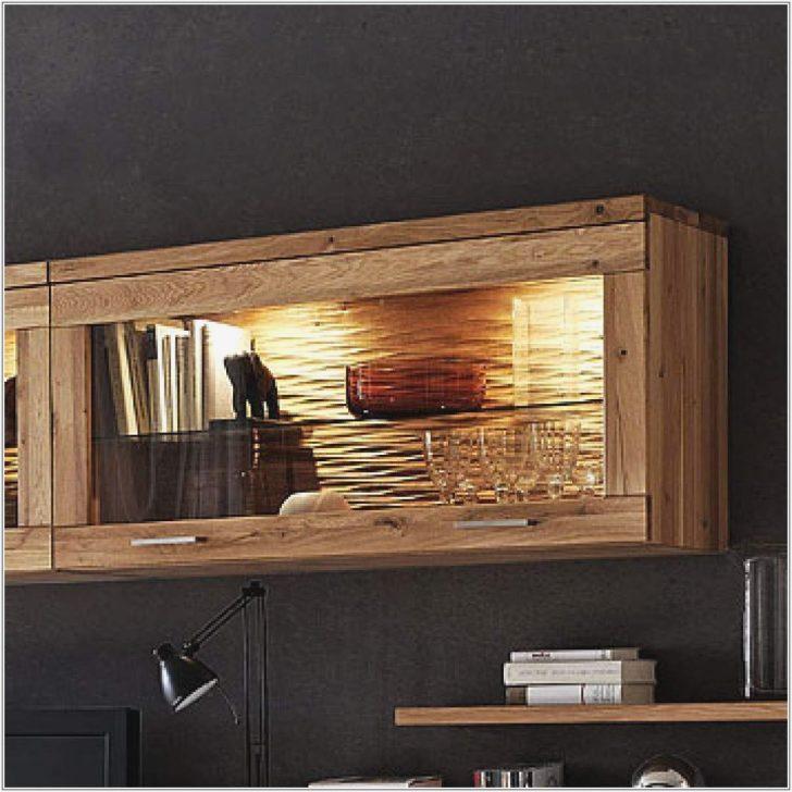 Medium Size of Ikea Hängeschrank Hngeschrank Esszimmer Traumhaus Dekoration Küche Kosten Betten 160x200 Badezimmer Glastüren Weiß Hochglanz Wohnzimmer Modulküche Sofa Wohnzimmer Ikea Hängeschrank
