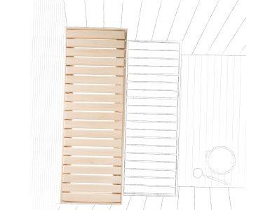 Sauna Selber Bauen Wohnzimmer Sauna Selber Bauen H2k Saunabank Mit Komfort Fr Jeden Hersteller Bett Zusammenstellen Garten Bodengleiche Dusche Einbauen Küche 140x200 Regale Nachträglich